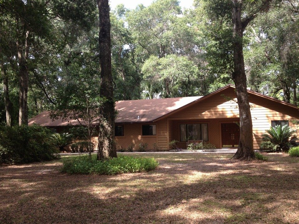 St. Augustine, FL Real Estate property listing